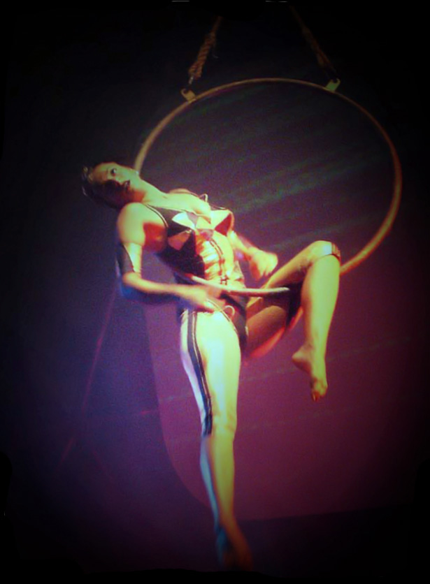 circus-and-carnivalfrrrrr_0