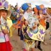 kids-parade-boomtown
