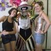 me-kat-and-rio-costume