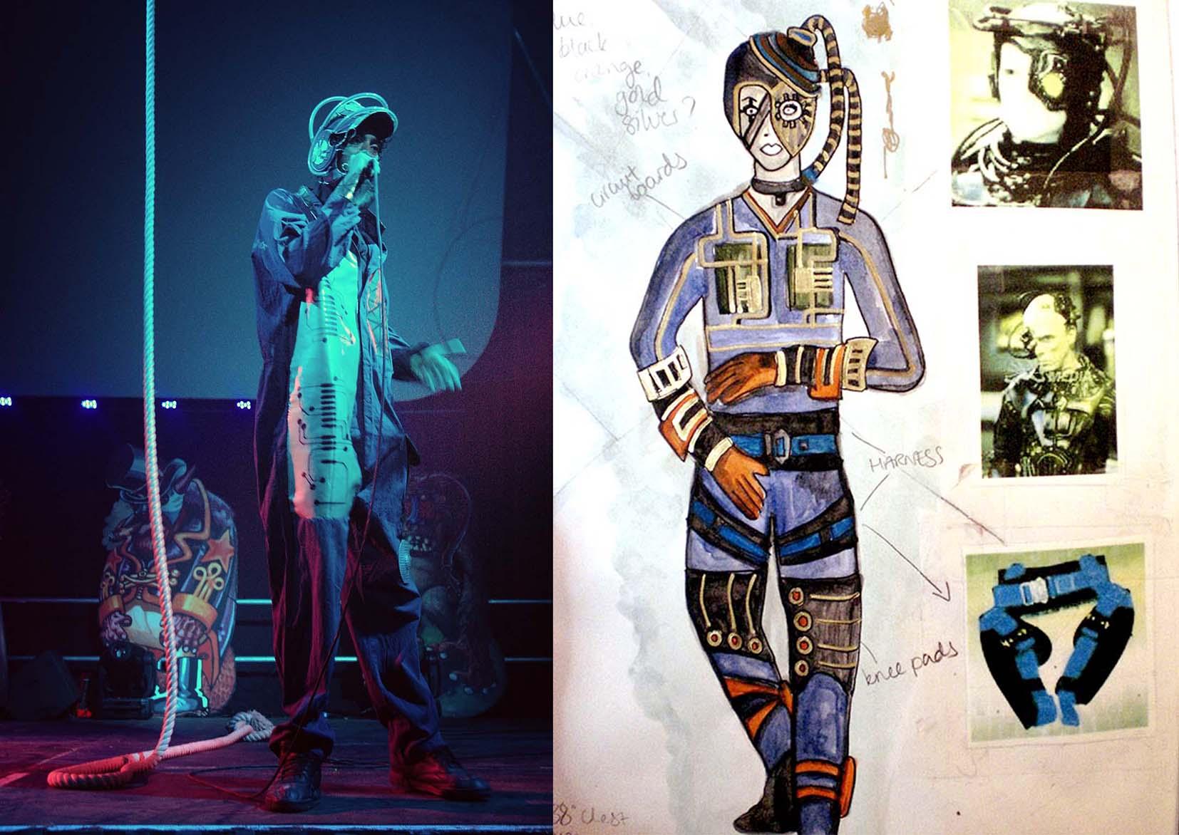 robot-costume2e