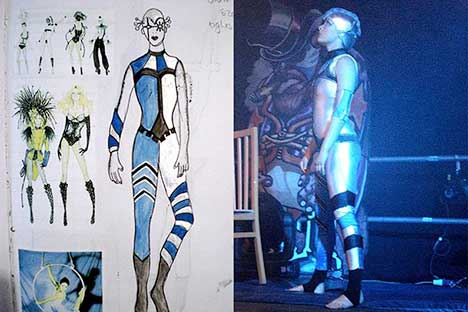 silver-catsuit-design333fdw