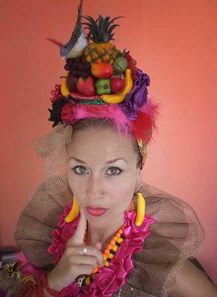 carmen-miranda-headdressw