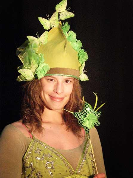 fairy-hatw