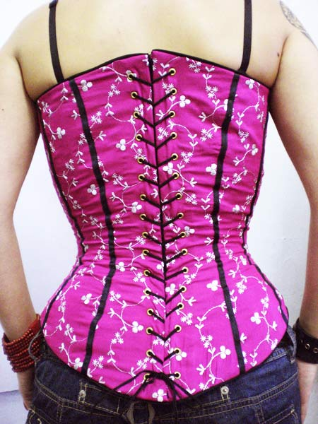 corsetry-1